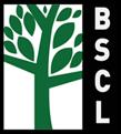 Bangladesh SME Corporation Limited